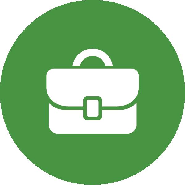 Luggage | Redland City Storage