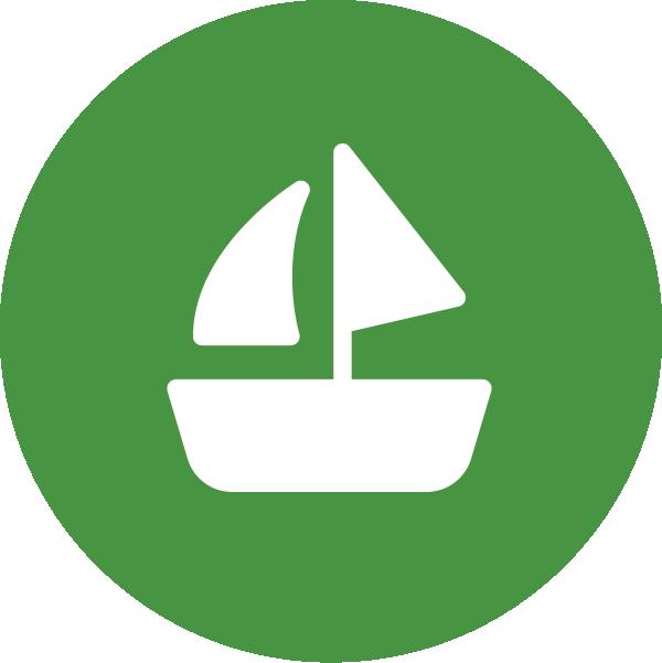 Boat Storage | Redland City Storage
