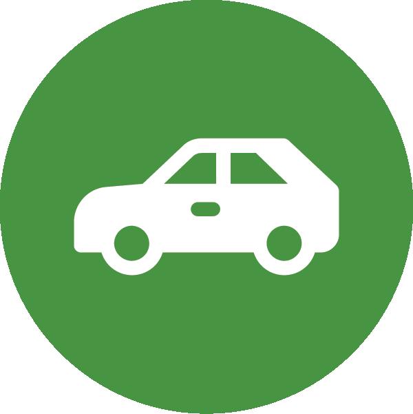 Car Storage | Redland City Storage