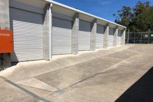 Cleveland Self Storage Facility | Redland City Storage