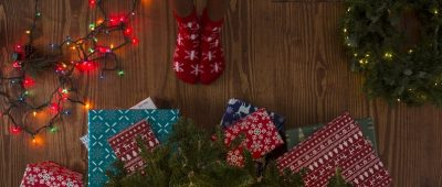 Christmas | Self Storage Cleveland